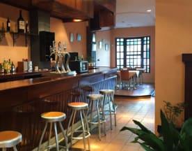 El Bar de Isidro, Punta Umbria