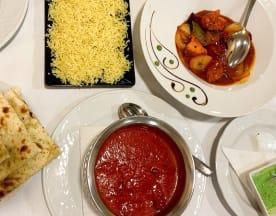 Budda Indian Restaurant Treviso, Treviso