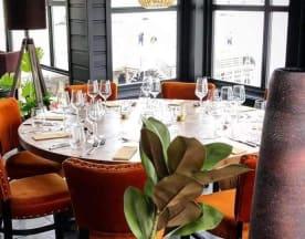 Restaurant Seil, Sætre