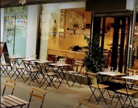MYL Make Your Lunch, Paris