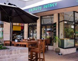 Gringos Fresh Mexican Cantina, Putney (NSW)