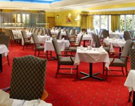 Mercure York Fairfield Manor Hotel, York