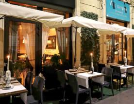All'Origine, Milano
