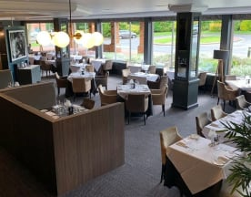 Marco Pierre White Steakhouse Bar & Grill - Sheffield, Batemoor, Sheffield