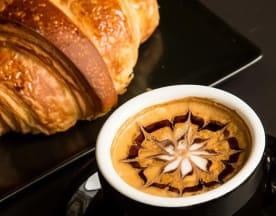 Café Rollin, Paris