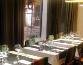 La Table à François, Liège