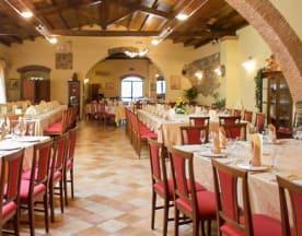 La Corte Dei Principi, San Martino