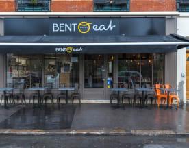 Bento Eat, Boulogne-Billancourt