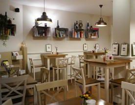 Lola Gastroespacio, La Zubia