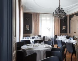 Marguerite Restaurant, Lyon