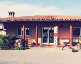 Pequod, Fiumicino