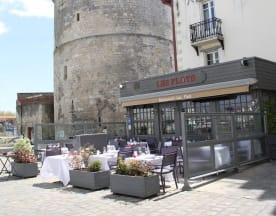 Les Flots, La Rochelle