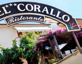 Corallo, Pomonte