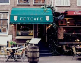 Eetcafé Kop van Jut, Amsterdam