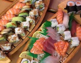 Sushi Fuji, Paris