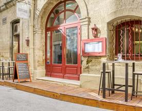 L'Égrégore, Montpellier