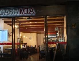 CASAMIA, London