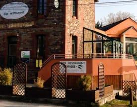 Les Terrasses d'Apigné, Rennes
