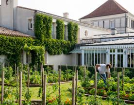 La Grand'Vigne - Hôtel Les Sources de Caudalie, Martillac