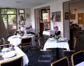 Restaurant des Glycines, Arles-sur-Tech