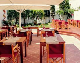 Pins 46, Ciutadella de Menorca
