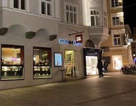 WEIN & CO Platzl, Salzburg