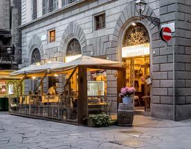MaMMaMia Firenze, Firenze