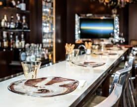 Mori Venice Bar, Paris