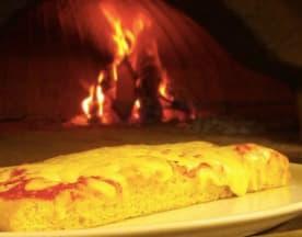 Compagnia della Pizza, Vimercate