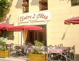 l'Entre 2 Côtes, Salon-de-Provence