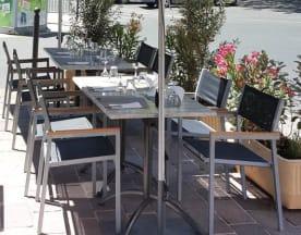 Saveurs de cuisine, Salon-de-Provence