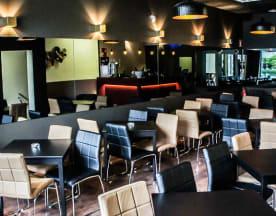 Ego Lounge, Porto