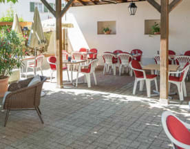 Hôtel Restaurant de Bahyse, Blonay