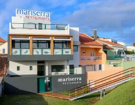 Restaurante Mariserra, Ponta Delgada