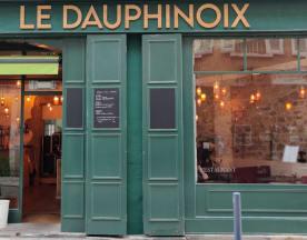 Le Dauphinoix, Grenoble