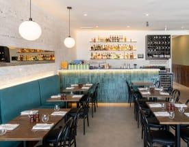 Buono Restaurant, Parkdale (VIC)