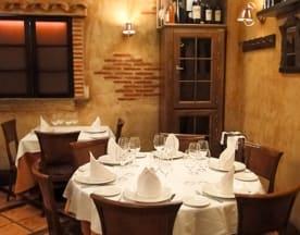 Hostería Casa Vallejo, Salamanca