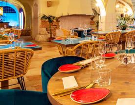 ITKO wine-bar & restaurant, Ambrogio Di Valpolicella