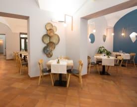 Chef Dedé, Catania