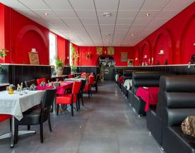 Kim's Kitchen Zaltbommel, Zaltbommel