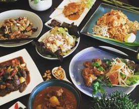 Silk and Spice Thai Restaurant, Torrensville (SA)