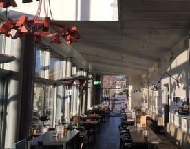 Restaurang N.E.O, Jönköping