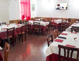 Grill House, Catanzaro
