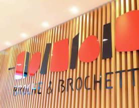 Broche et Brochette, Hennebont