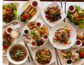 VINA H Cafe and Restaurant, Nedlands (WA)