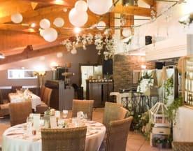 Les Clos de Chaponost Hôtel & Restaurant, Chaponost
