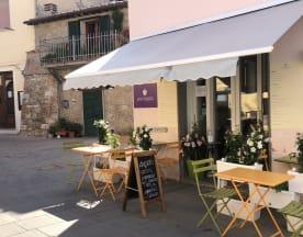 MUMM cucina su misura, Castiglione Della Pescaia