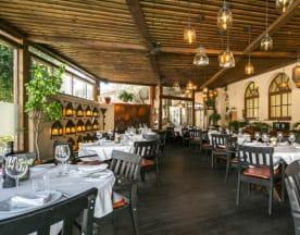 Verum - Tapas Bar & Restaurant - El Asador de Málaga, Málaga