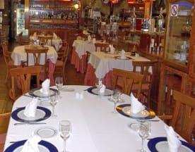 El Coto, Torrejon De Ardoz