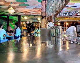 My Restaurant Alicante, Alicante (Alacant)